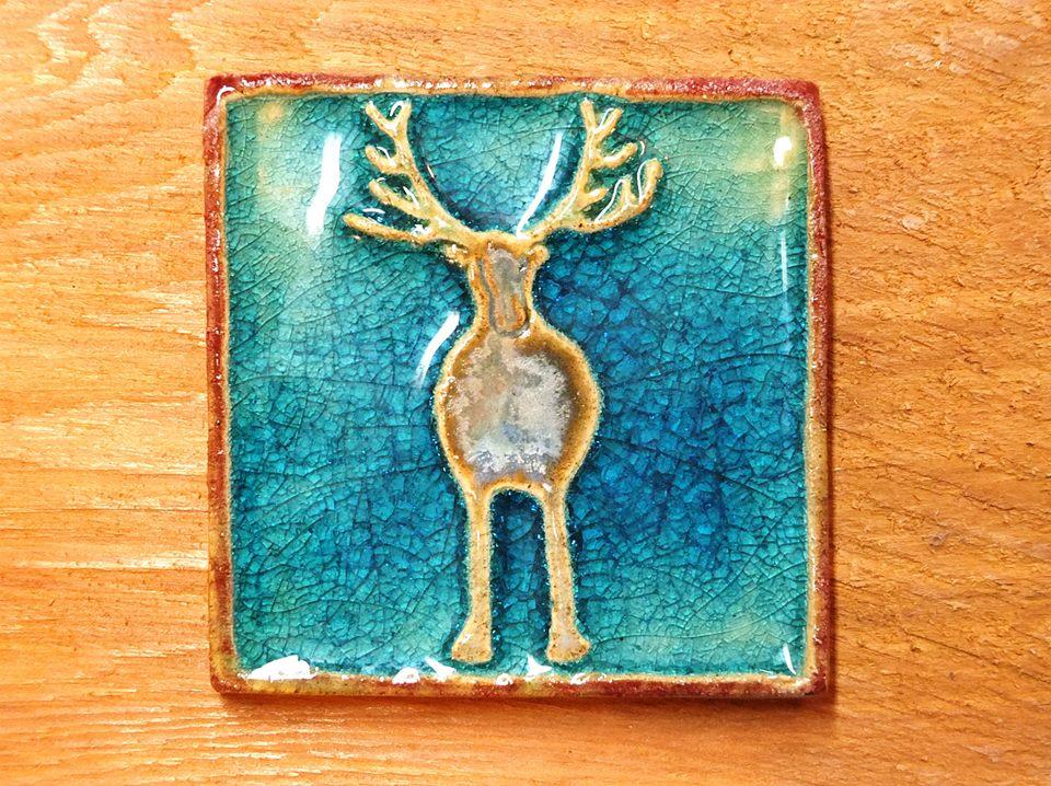 Odinist crafts