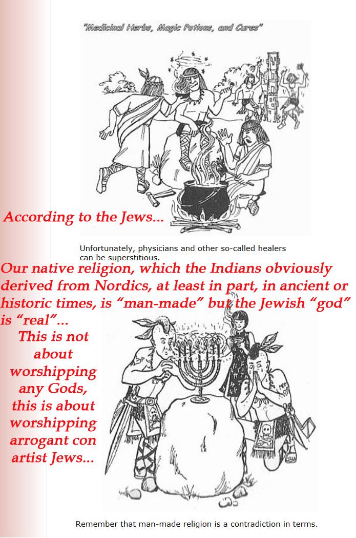 1 a INDIANS